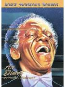 Art Blakey & The Jazz Messengers (DVD)