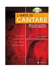 Various - Il Canto Di Malavita (La Musica Della Mafia)