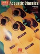 Acoustic Classics: Strum It (guitar)