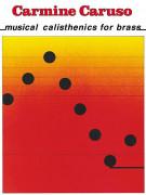 Musical Calisthenic for Brass