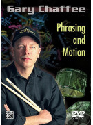 Phrasing and Motion (DVD)