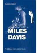 La filosofia di Miles Davis