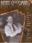 The Clarinet Method