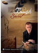 The Brush Secret (2 DVD)