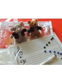 Musica per Piccoli Mozart (Starter Kit )