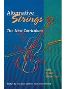 Alternative Strings (book/CD)