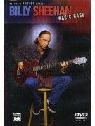 Basic Bass (DVD)