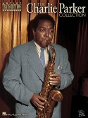 Charlie Parker - The Collection