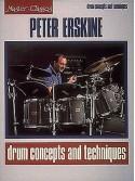 Drum Concepts & Techniques