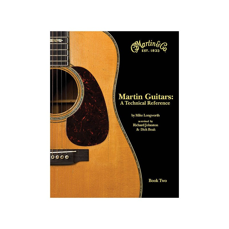 martin guitar history dating At breedlove guitars, we design handmade acoustic guitars, acoustic bass guitars, and mandolins every breedlove guitar is inspected to ensure your custom designed guitar has the best sound quality and craftsmanship.