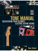 Tone Manual (book/CD)