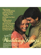 Pocket Songs : Wedding Songs (CD Sing-along)