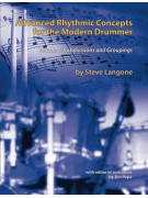 Advanced Rhythmic Concepts for the Modern Drummer