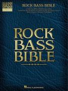 Rock Bass Bible