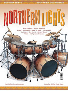 Northern Lights - Minus Drums (score/2 CD)