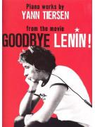 Yann Tiersen: Goodbye Lenin