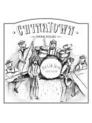 Chinatown - Swing Folies (CD)