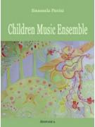 Children Music Ensemble