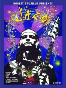Jaco: The Film (2 DVDs)
