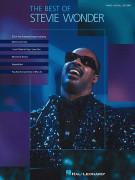 The Best of Stevie Wonder