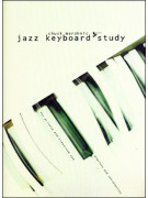 Jazz Keyboard Studies: for Pianists & Non-Pianists