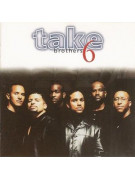Take 6 - Brothers (CD)