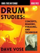 Drum Studies