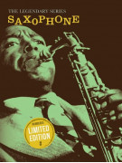 The Legendary Series: Saxophone