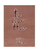 The Cuban Mass (SATB)