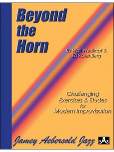 Beyond the Horn