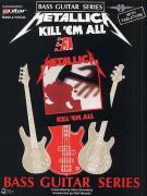 Kill' Em All