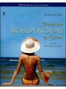 Jobim - Brazilian Bossa Novas with Strings (minus Trumpet)