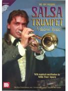 Salsa Trumpet (book/CD)