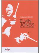 Elvin Jones - Una nuova dimensione sonora