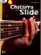 Metodo di Chitarra Slide (libro/CD)