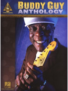 Buddy Guy - Anthology