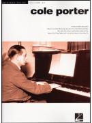 Cole Porter: Jazz Piano Solos