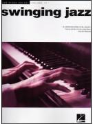 Swinging Jazz: Jazz Piano Solos