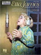 Etta James - Greatest Hits