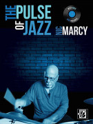 The Pulse of Jazz (book/DVD MP3)