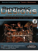 Rhythmic Designs: A Study of Practical Creativity (book/DVD)