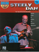 Drum Play-Along Volume 13: Classic Rock (book/CD)