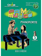 Prima Musica - Pianoforte Volume 3
