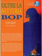 Oltre la Batteria Bop (libro/ CD)