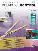 Fundamental Drumstick Control (book/CD)