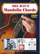 Mandolin Chords (book/DVD)