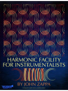 Harmonic Facility For Instrumentalists