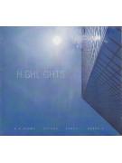 Attilio Zanchi - Highlights - CD