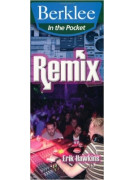 Berklee In the Pocket: Remix