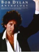 Bob Dylan: Anthology (Piano)